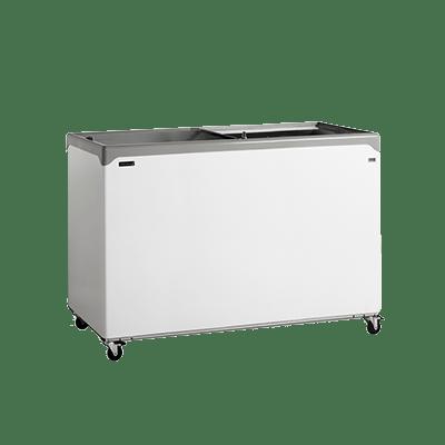 Морозильный ларь для мороженого NIC500SC-P