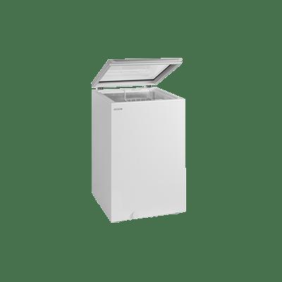 Морозильный ларь для мороженого ST160-I