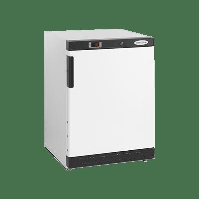 Морозильный шкаф UF200-I