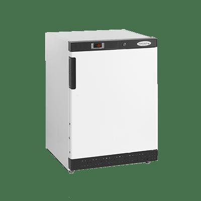 Морозильный шкаф UF200