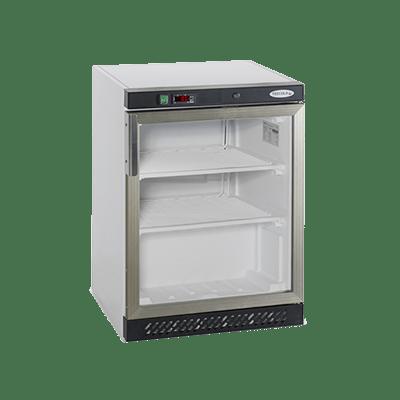 Морозильный шкаф UF200G-P