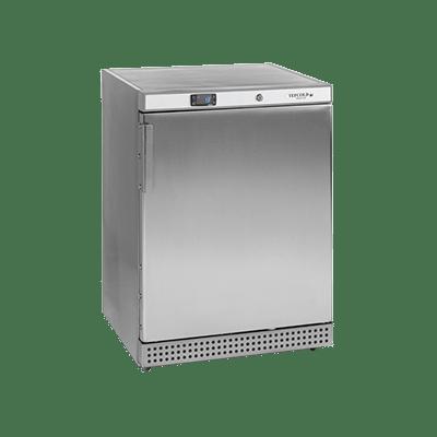Морозильный шкаф UF200S-I