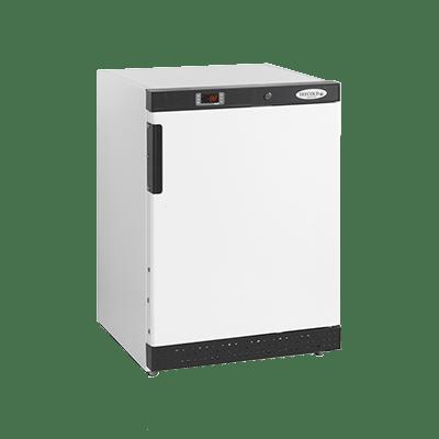 Морозильный шкаф UF200V-P