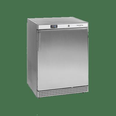 Морозильный шкаф UF200VS-P