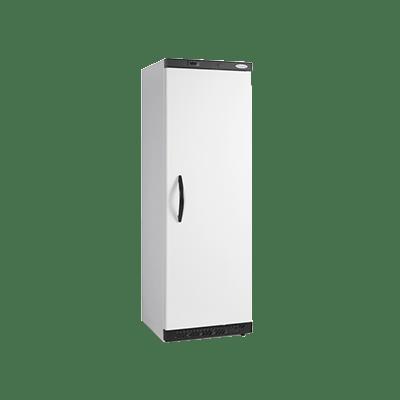 Морозильный шкаф UF400-I