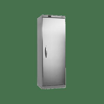 Морозильный шкаф UF400S-I