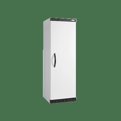 Морозильный шкаф UF400V-P