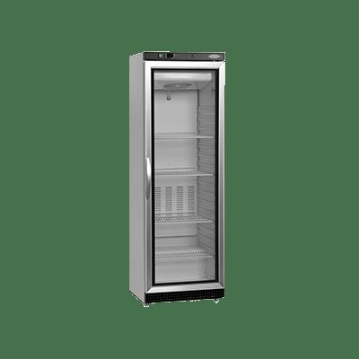 Морозильный шкаф UF400VG-P
