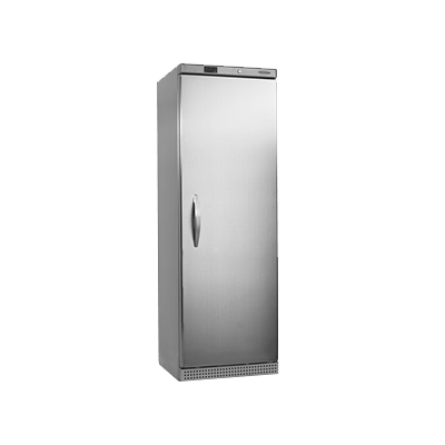 Морозильный шкаф UF400VS-P