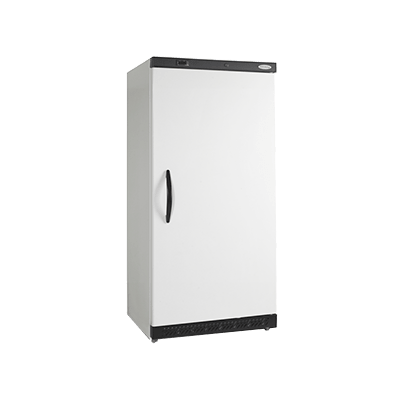 Морозильный шкаф UF550-I