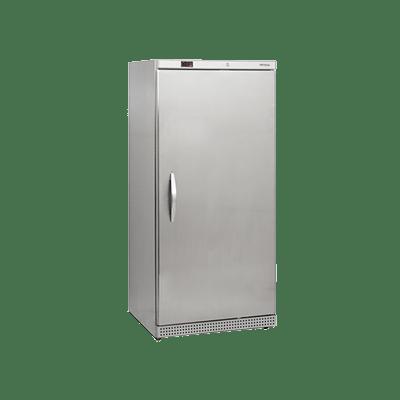 Морозильный шкаф UF550S-I