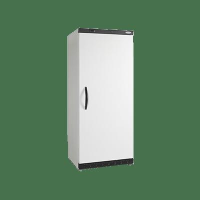 Морозильный шкаф UF600-I