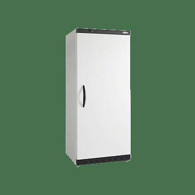 Морозильный шкаф UF600