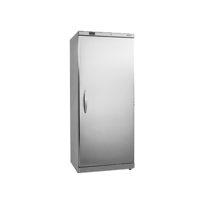 Морозильный шкаф UF600S-I