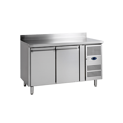 Морозильный стол CF7210-P