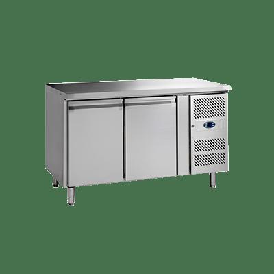 Морозильный стол CF7210-P/-SP BACK