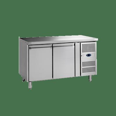 Морозильный стол CF7210-SP BACK