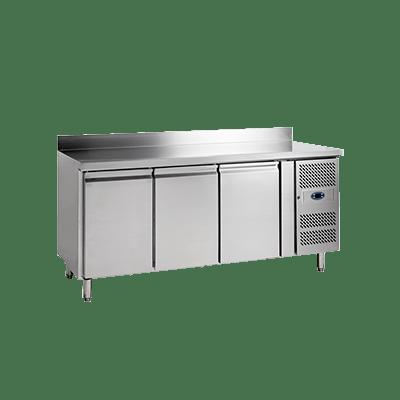 Морозильный стол CF7310-P
