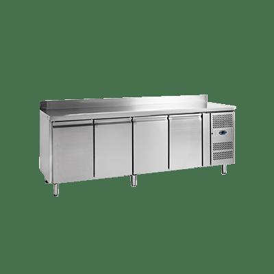Морозильный стол CF7410-P