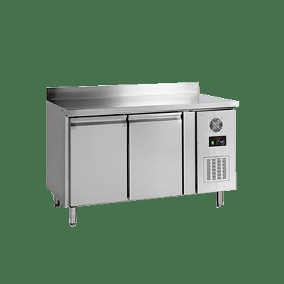Морозильный стол GF72-P
