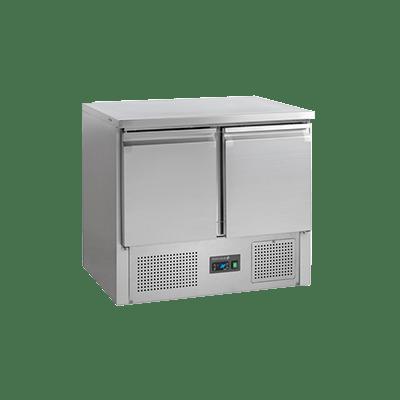 Низкотемпературная саладетта SA910BT-P