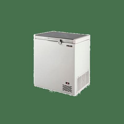 Ларь морозильный SF120LF-G