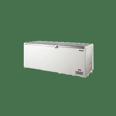 Ларь морозильный SF150LF-G