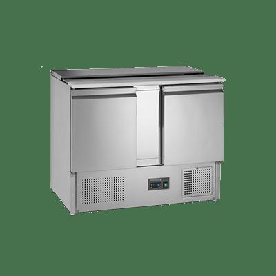 Стол-саладетта SA1045-I