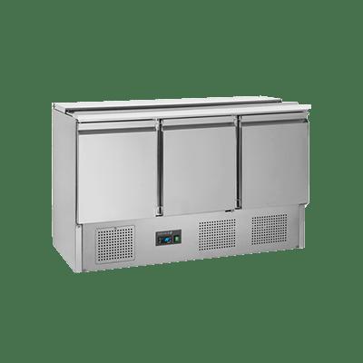 Стол-саладетта SA1365-I