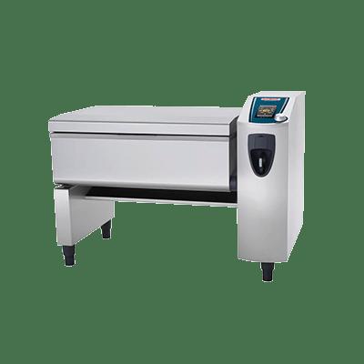 Универсальный кухонный аппарат VarioCookingCenter®311