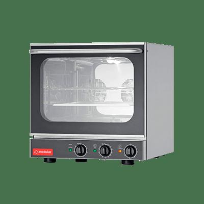 Конвекционная печь BER443