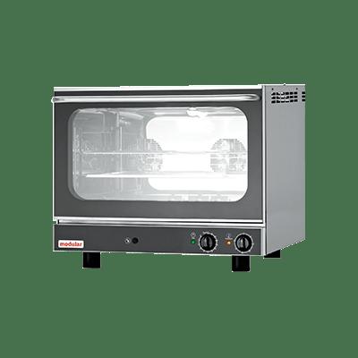 Конвекционная печь BERU464PW