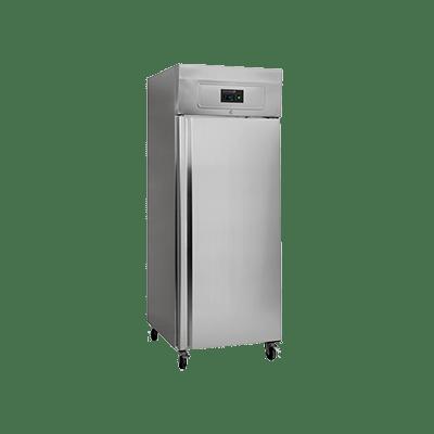 Евронормированный холодильный шкаф BK850-P