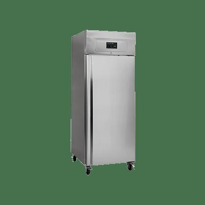 Евронормированный морозильный шкаф BF850-P