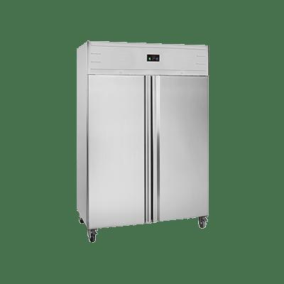 Холодильный шкаф  GUC140-P