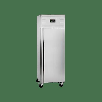 Холодильный шкаф  GUC70-P