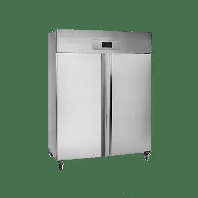 Холодильный шкаф  RK1420-P