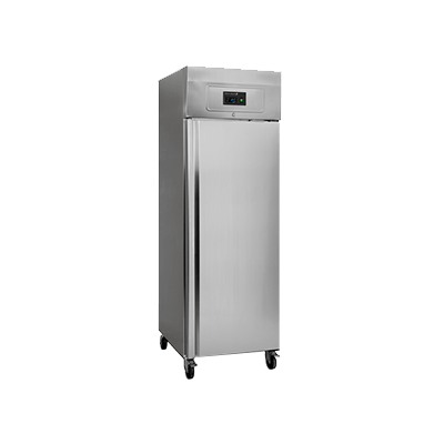 Холодильный шкаф RK505-I