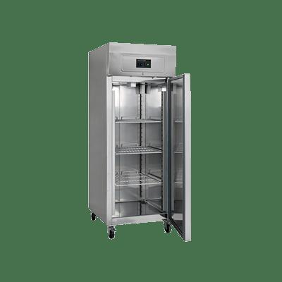 Холодильный шкаф  RK710-P