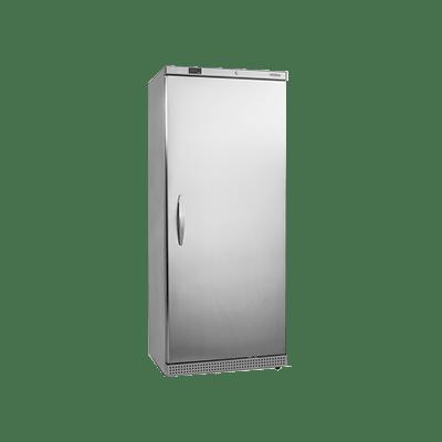 Холодильный шкаф  UR600S-I