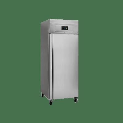 Холодильный шкаф для рыбы RKS600-I