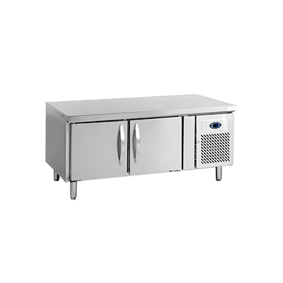 Холодильный стол UC5210-I