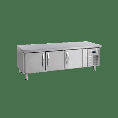 Холодильный стол UC5310-I