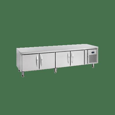 Холодильный стол UC5410-I