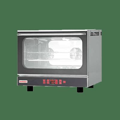 Конвекционная печь BERU464S P