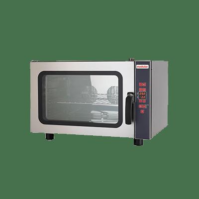 Конвекционная печь BEU464/230 P