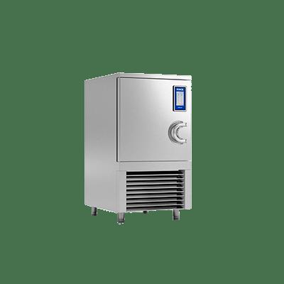 Шкаф шоковой заморозки MF 70.2