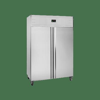 Морозильный шкаф  GUF140-P