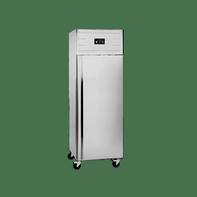 Морозильный шкаф  GUF70-P