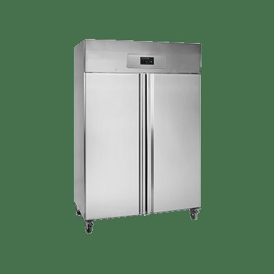 Морозильный шкаф RF1010-P